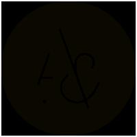 L'Associé logotype