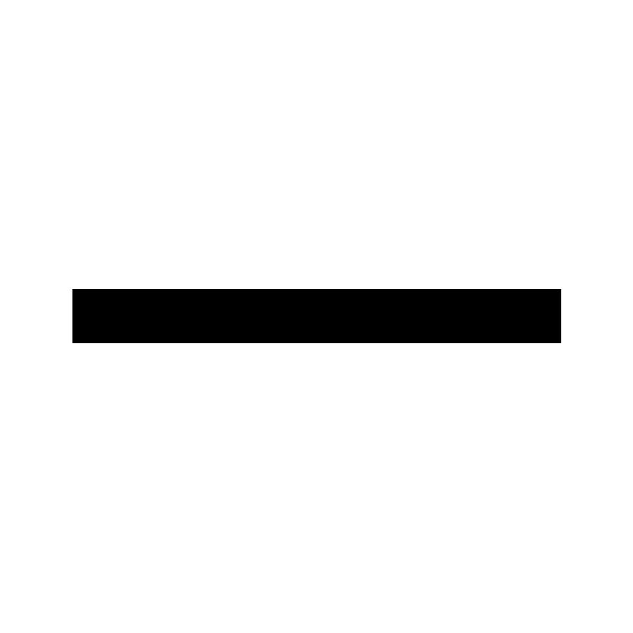 Force Femmes - logo