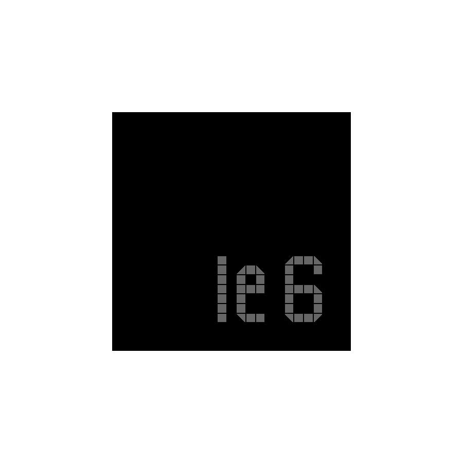 Le 6 Paul Bert - logo