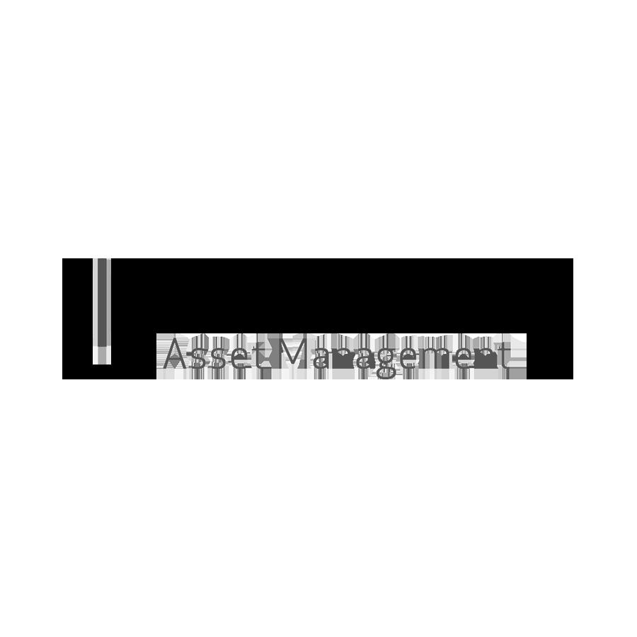 Constructa Asset Management - logo