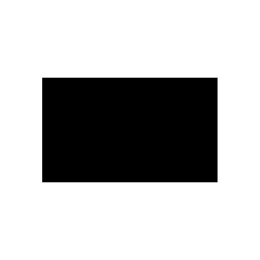 Estée Lauder Group - logo