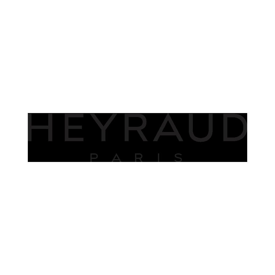 Heyraud - logo