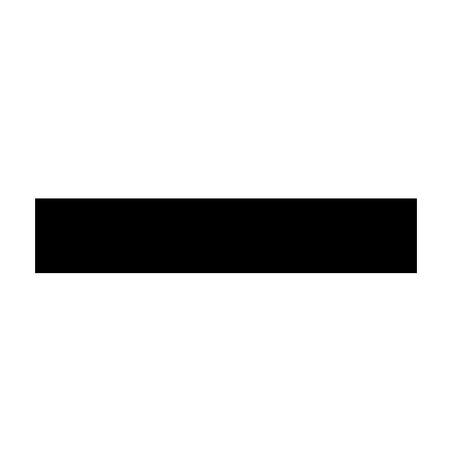 Image Sept - logo