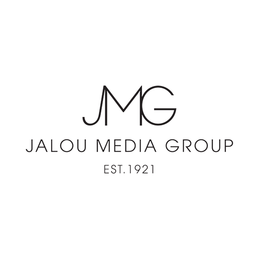 Jalou Media Group - logo