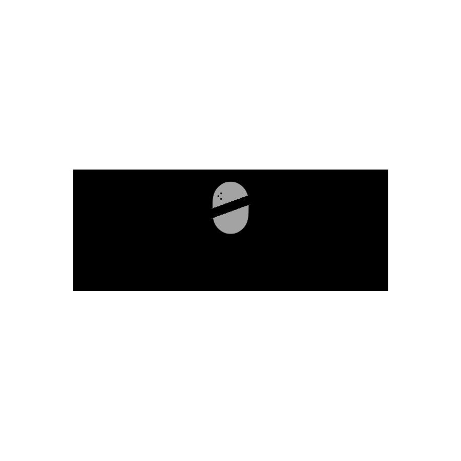 Odoxa - logo