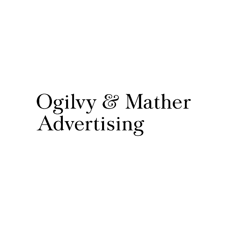 Ogilvy & Mather - logo