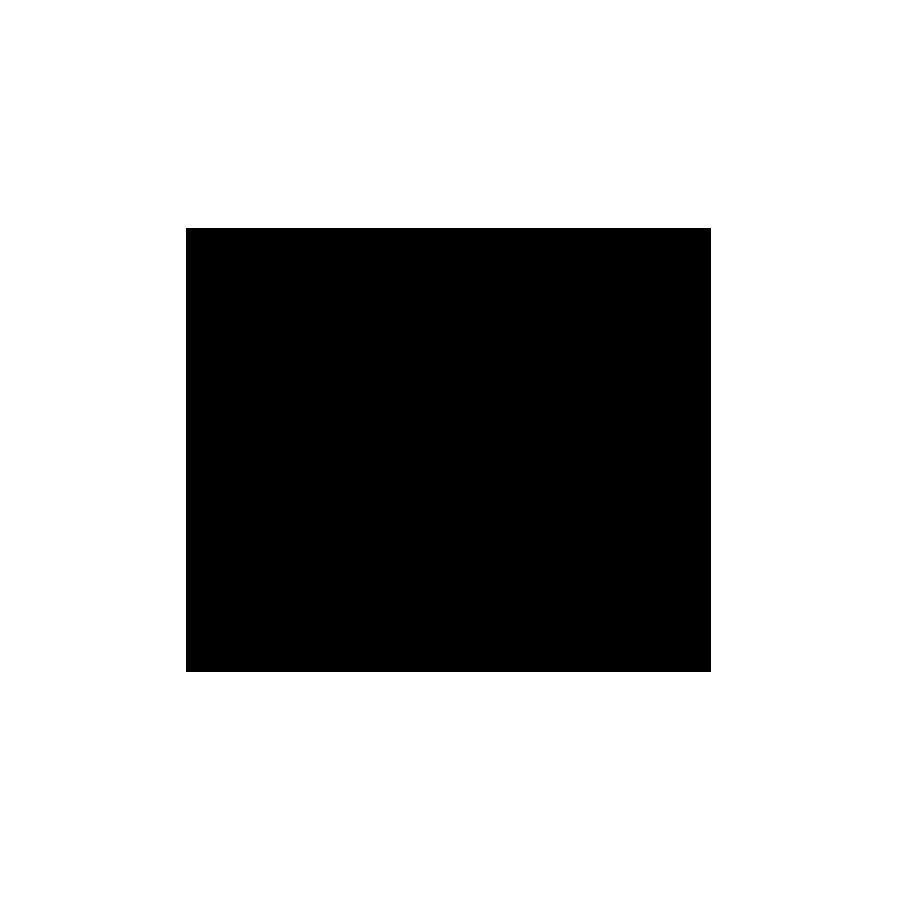 Olmeca Tequila - logo
