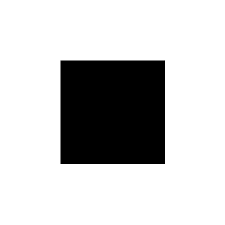 Rosapark - logo