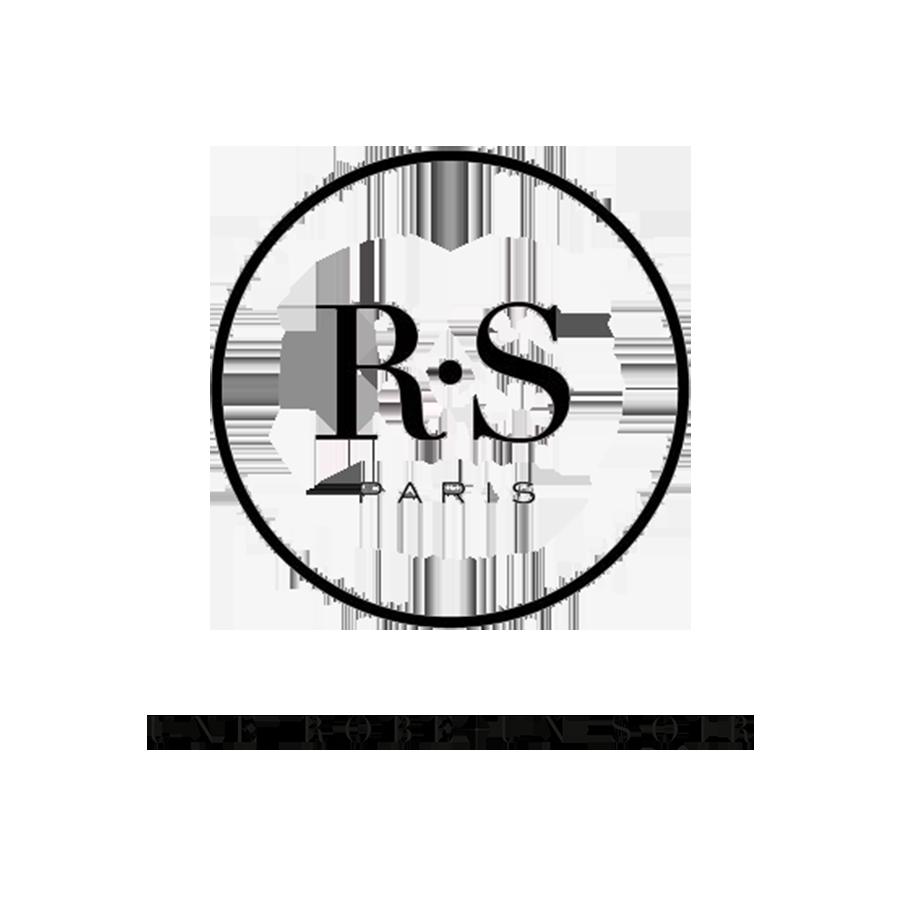 Une Robe Un Soir - logo