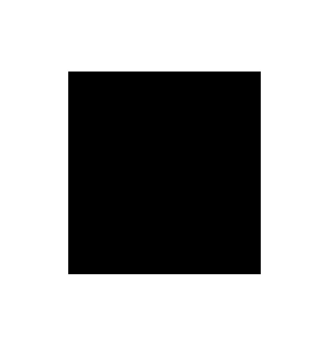 La Maison Des Femmes - logo