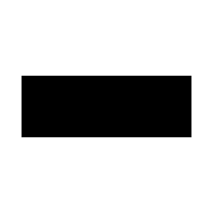 Freda Banana - logo