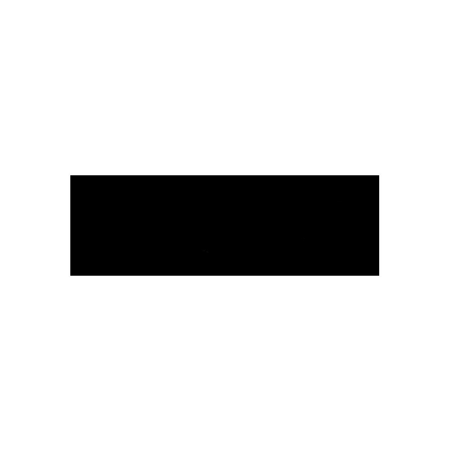Apax Partners - logo