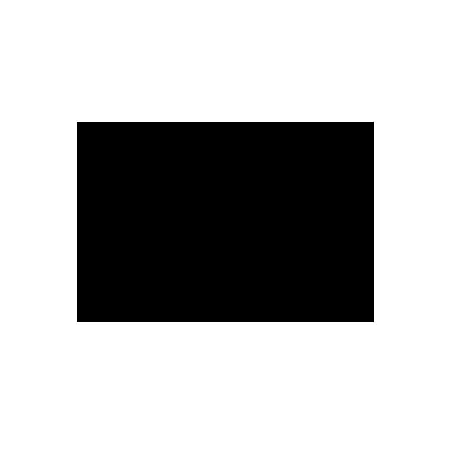 Château Beaulieu - logo