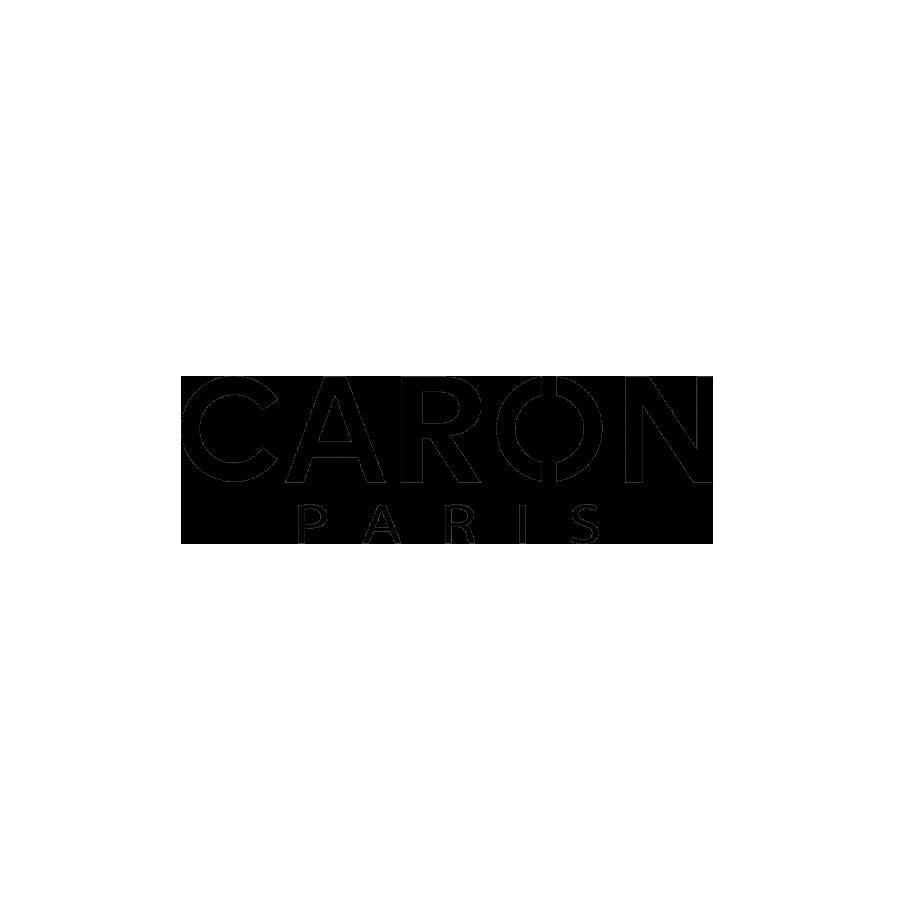 Caron - logo