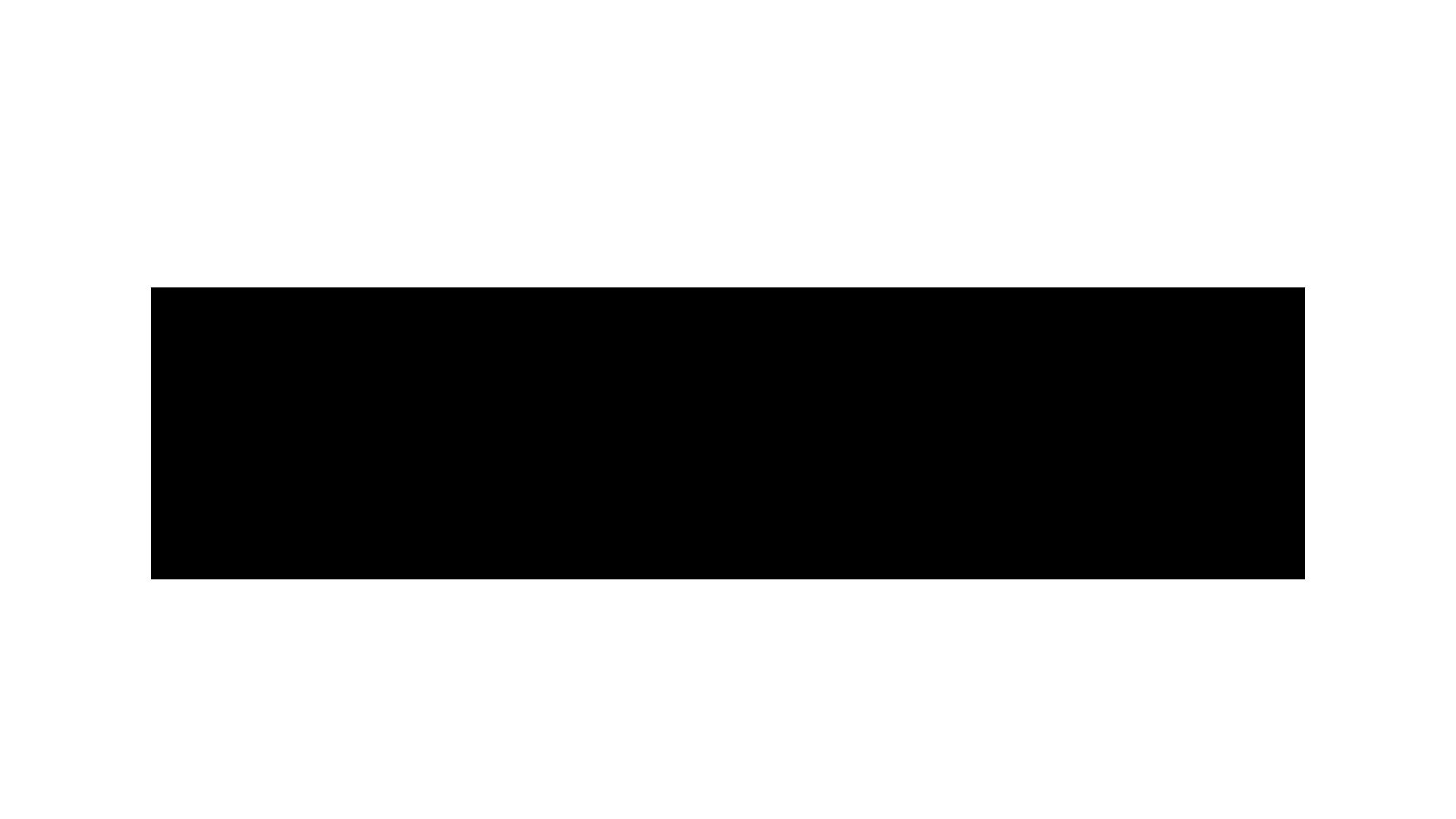 Ultra Premium Direct - logo
