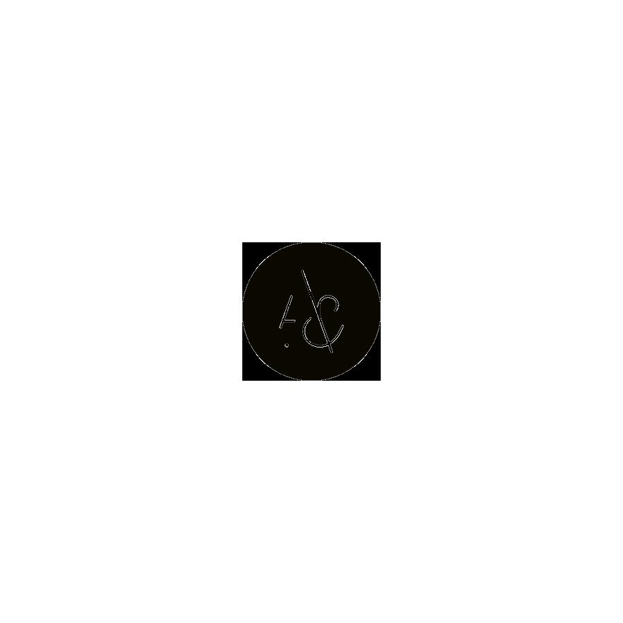 L'Associé - logo