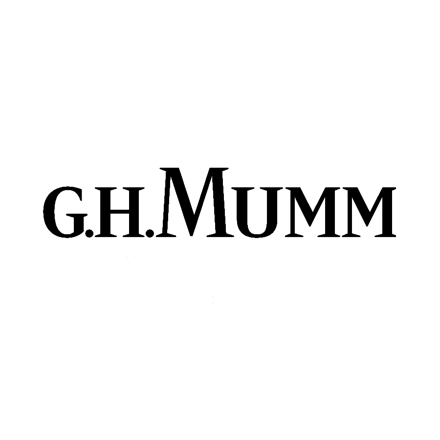 G.H. Mumm - logo