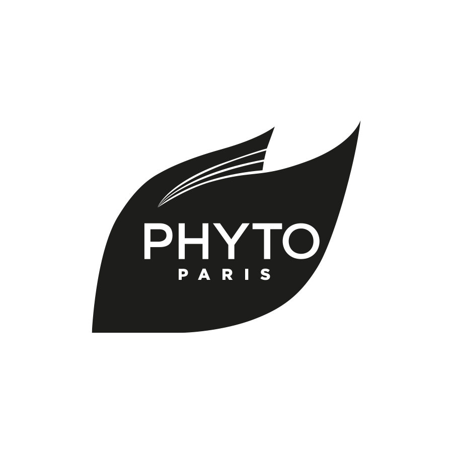 Phyto Paris - logo
