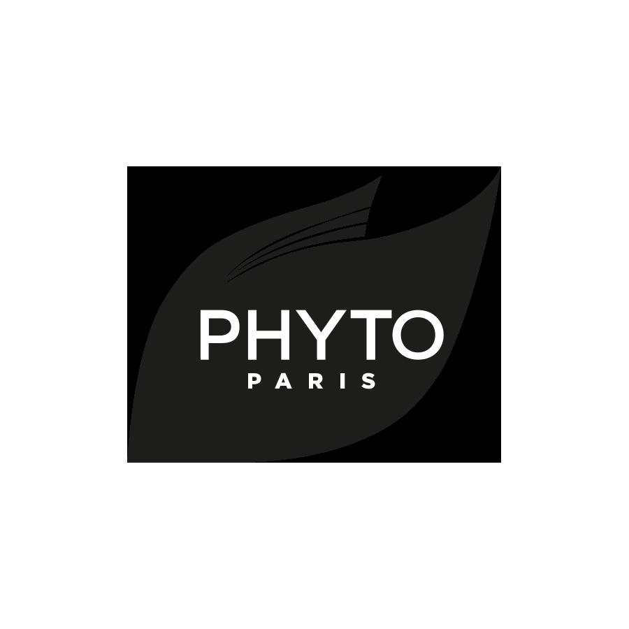 Phyto Paris - logo