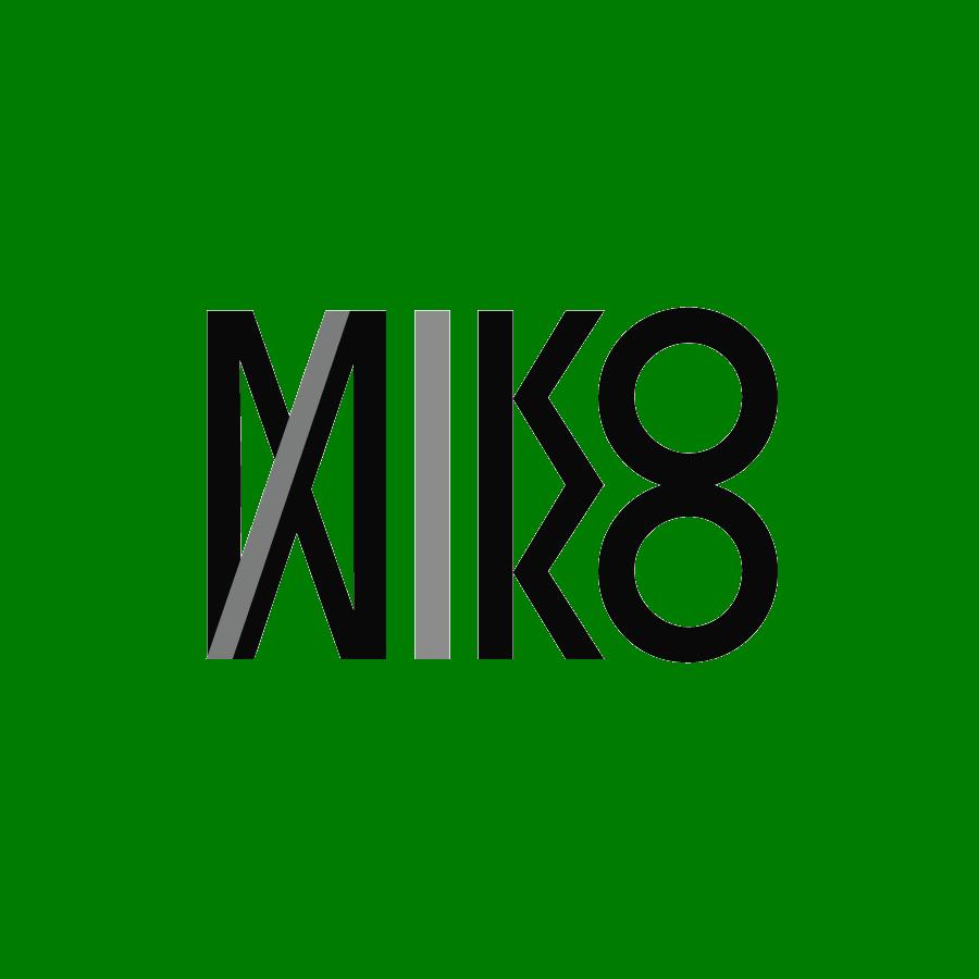 MikoMiko - logo