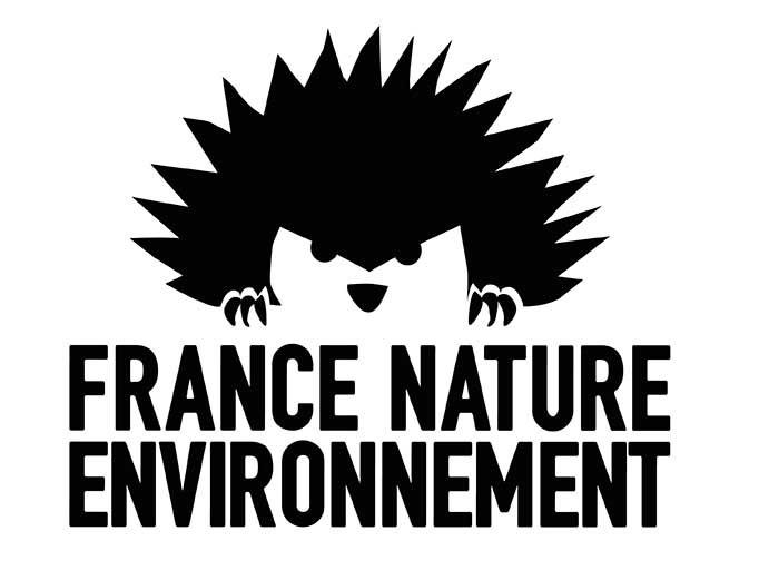 FNE - logo