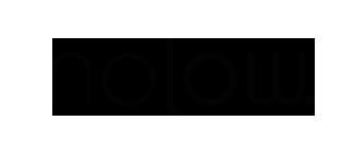 Nolow - logo
