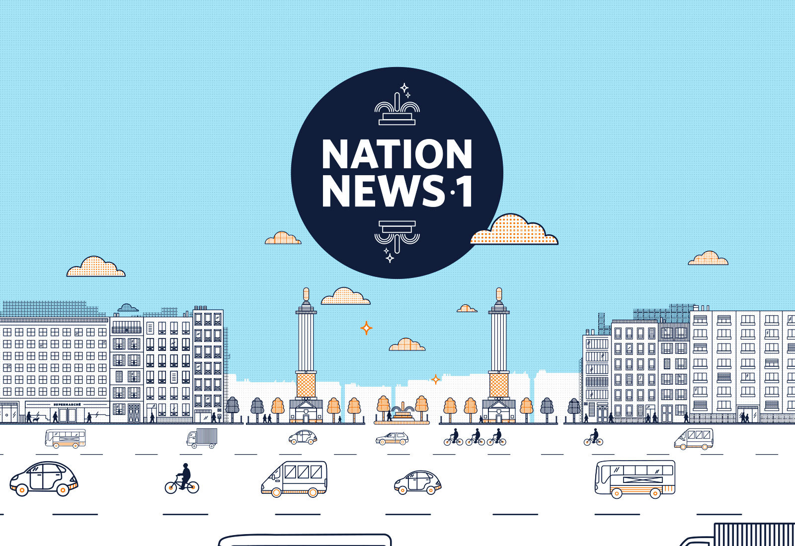 Nation News 1 cover