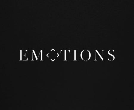 Emotions media 6