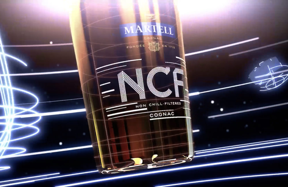 NCF media 5