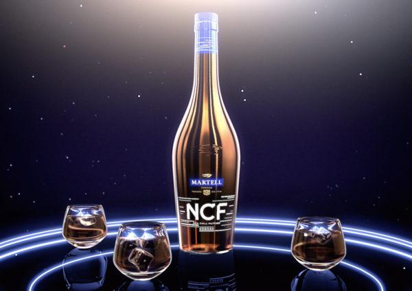 NCF media 4