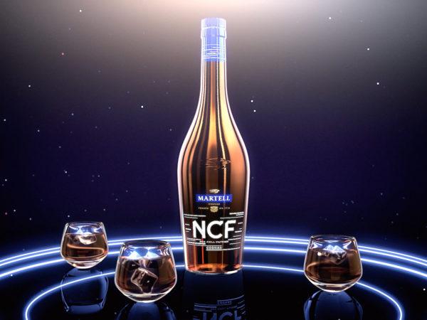 NCF media 6