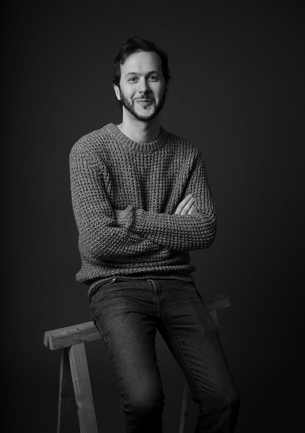 Adrien Cruellas