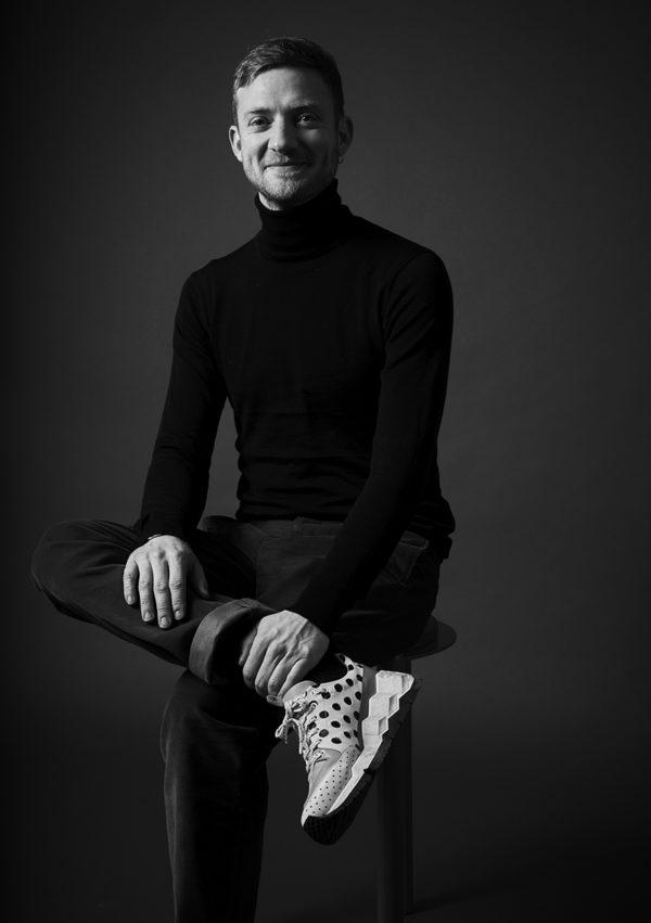 Florian Sumi